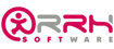 logo RRH Software