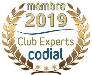 Club Experts Codial