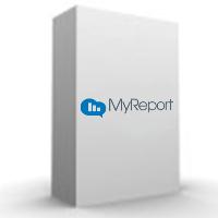 logiciel My Report