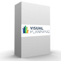 Logiciel Visual Planning