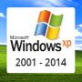 Arrêt de Windows XP