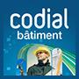 logiciel Codial PGI