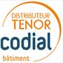 partenaire-tenor-codial